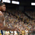 دانلود بازی NBA 2K17 برای PC بازی بازی کامپیوتر مطالب ویژه ورزشی