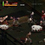 دانلود بازی Mother Russia Bleeds برای PC اکشن بازی بازی کامپیوتر