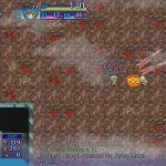 دانلود بازی Mystery Chronicle One Way Heroics برای PC بازی بازی کامپیوتر نقش آفرینی