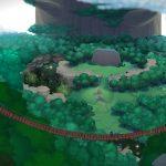 دانلود بازی Jotun Valhalla Edition برای PC اکشن بازی بازی کامپیوتر ماجرایی
