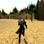 دانلود بازی The Last Hope برای PC بازی بازی کامپیوتر شبیه سازی ماجرایی