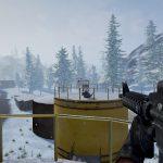 دانلود بازی Strike Force Arctic Storm برای PC اکشن بازی بازی کامپیوتر
