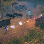 دانلود بازی Hybrid Wars برای PC اکشن بازی بازی کامپیوتر