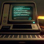 دانلود بازی Event 0 برای PC بازی بازی کامپیوتر ماجرایی