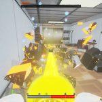 دانلود بازی Office Freakout برای PC اکشن بازی بازی کامپیوتر شبیه سازی