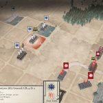 دانلود بازی Sengoku Jidai Shadow of the Shogun Gempei Kassen برای PC استراتژیک بازی بازی کامپیوتر