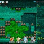 دانلود بازی Boulder Dash 30th Anniversary برای PC اکشن بازی بازی کامپیوتر