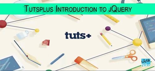 Tutsplus Introduction to jQuery