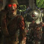 zombies-noscale