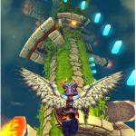 دانلود Asgard Run 1.0.163  بازی اعتیادآور دوندگی ازگارد اندروید + مود بازی اندروید سرگرمی موبایل