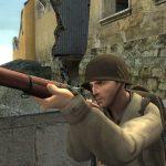 دانلود بازی Day of Defeat: Source برای PC اکشن بازی بازی کامپیوتر