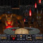 دانلود بازی Heretic + Hexen Collection برای PC اکشن بازی بازی کامپیوتر