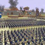 دانلود بازی Rome: Total War Collection برای PC استراتژیک بازی بازی کامپیوتر