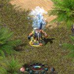دانلود بازی Sacred Gold برای PC اکشن بازی بازی کامپیوتر نقش آفرینی