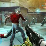 دانلود بازی Judge Dredd: Dredd vs Death برای PC اکشن بازی بازی کامپیوتر