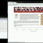 دانلود Udemy HTML5 and CSS3 Fundamentals فیلم آموزشی اصول اچ تی ام ال 5 و سی اس اس 3 آموزش برنامه نویسی آموزشی طراحی و توسعه وب مالتی مدیا