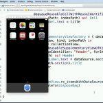 دانلود Lynda Reactive Programming in iOS with RxSwift فیلم آموزشی برنامه نویسی پویا (Reactive) در iOS با استفاده از RxSwift آموزش برنامه نویسی آموزشی مالتی مدیا