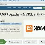 002-local-development-environment-and-software-install-mp4_snapshot_00-57_2016-10-18_23-48-40
