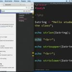 002-string-functions-mp4_snapshot_03-34_2016-10-18_23-50-56