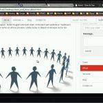 دانلود Udemy Learn to Build Websites using Twitter Bootstrap فیلم آموزشی ساخت وب سایت با توییتر بوت استرپ آموزش برنامه نویسی آموزشی طراحی و توسعه وب مالتی مدیا