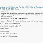 دانلود CBT Nuggets Citrix XenApp / XenDesktop 7.5 CCA-V CCP-V آموزش Citrix XenApp 7.5 و Citrix XenDesktop 7.5 و آمادگی آزمون های 1Y0-200 , 1Y0-300 آموزش شبکه و امنیت آموزشی مالتی مدیا