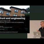 دانلود Pluralsight UX Engineering Process آموزش مهندسی تجربه کاربری آموزش برنامه نویسی آموزشی طراحی و توسعه وب مالتی مدیا