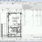 010-managing-file-size-mp4_snapshot_01-40_2016-10-12_21-07-14