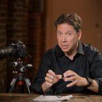 دانلود Lynda Nikon D500: Tips and Techniques فیلم آموزشی نکات و ترفندهای دوربین Nikon D500 آموزش عکاسی آموزشی مالتی مدیا