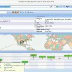 دانلود Udemy CompTIA Network+ Certification N10-006. Full Course فیلم آموزشی کامپاتیا نتورک پلاس آموزش شبکه و امنیت آموزشی مالتی مدیا