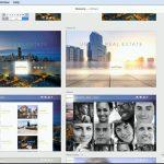 دانلود Lynda Design a Website with Adobe XD فیلم آموزشی سایت سازی بدون کدنویس بوسیله Adobe XD آموزش برنامه نویسی آموزشی طراحی و توسعه وب مالتی مدیا
