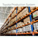 04_03-toyota-production-system-mp4_snapshot_02-05_2016-10-06_01-01-01