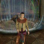 دانلود مجموعه بازی MYST برای PC بازی بازی کامپیوتر فکری ماجرایی