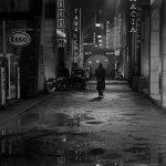 دانلود فیلم سینمایی White Nights با زیرنویس فارسی درام عاشقانه فیلم سینمایی مالتی مدیا مطالب ویژه