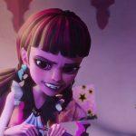 دانلود انیمیشن به دبیرستان هیولاها خوش آمدید – Monster High: Welcome to Monster High انیمیشن مالتی مدیا