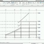 دانلود Pluralsight Introduction to Revit for Structural Engineers فیلم آموزشی Revit برای مهندسین سازه آموزش نرم افزارهای مهندسی آموزشی مالتی مدیا
