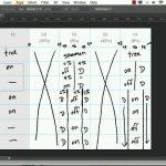دانلود Udemy How To Create Animated Banners with CSS فیلم آموزشی ساخت بنرهای متحرک با سی اس اس آموزش برنامه نویسی آموزشی مالتی مدیا