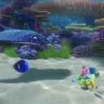 دانلود انیمیشن Finding Dory با دوبله فارسی انیمیشن مالتی مدیا مطالب ویژه
