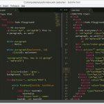 دانلود Pluralsight Getting Started with Jade فیلم آموزشی آغاز به کار با Jade آموزش برنامه نویسی آموزشی طراحی و توسعه وب مالتی مدیا