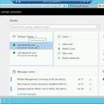 دانلود Pluralsight Managing PCs and Devices with Microsoft Intune فیلم آموزشی مدیریت PC ها و موبایل ها در شبکه سازمان ها و شرکت ها بوسیله Microsoft Intune آموزش شبکه و امنیت آموزشی مالتی مدیا