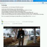 دانلود Udemy Moodle for Training and Professional Development فیلم آموزشی Moodle برای یادگیری و توسعه حرفه ای آموزش برنامه نویسی آموزشی مالتی مدیا