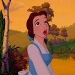 دانلود انیمیشن Life, Animated انیمیشن مالتی مدیا