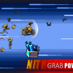 دانلود بازی Dead Ahead v1.1.0 برای آندروید بازی اندروید سرگرمی موبایل