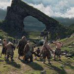 دانلود فیلم سینمایی The BFG با زیرنویس فارسی خانوادگی فانتزی فیلم سینمایی ماجرایی مالتی مدیا