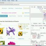 دانلود Lynda jQuery for Web Designers فیلم آموزشی jQuery برای طراحان وب آموزشی طراحی و توسعه وب مالتی مدیا