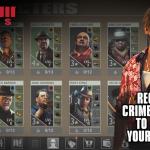 دانلود Mafia III: Rivals 1.0.0.215779  بازی خارق العاده مافیا 3 اندروید + دیتا اکشن بازی اندروید موبایل نقش آفرینی