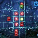 دانلود بازی Brave Furries v1.0 برای آندروید بازی اندروید سرگرمی موبایل