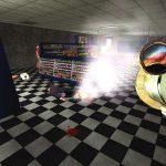 دانلود بازی Postal 2 Complete برای PC اکشن بازی بازی کامپیوتر