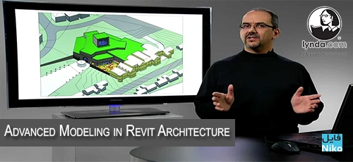 advanced-modeling-in-revit-architecture