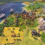civilizationvi_screenshot_guardimpvsredcoat_2