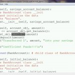 final-project-explanation-part-2-python-object-oriented-programming-fundamentals-video-mp4_snapshot_03-23_2016-10-14_22-10-26